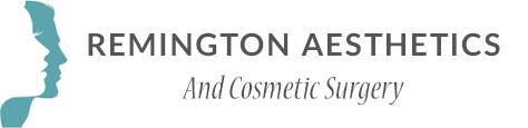 Remington Aesthetics & Cosmetic Surgery